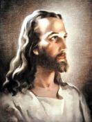 Nuestro Jesucristo