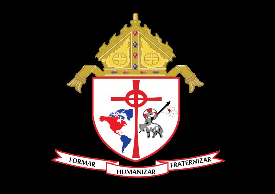 21fa14b1d The Latin-American Anglican Church - News